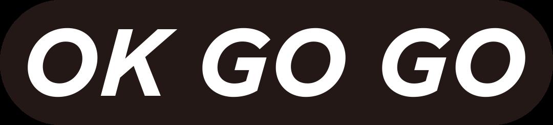 株式会社ミツル – OK GO GO BUS